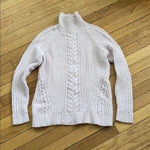 Like new Lululemon size 4 sweater